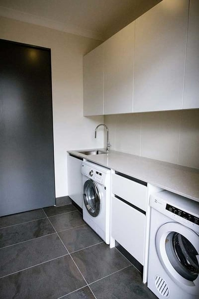 laundry renovation melbourne 1