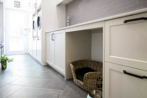 renovated laundry in melbourne 2